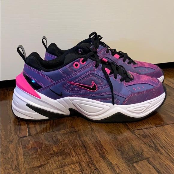 Nike Shoes | Nike M2k Tekno Womens
